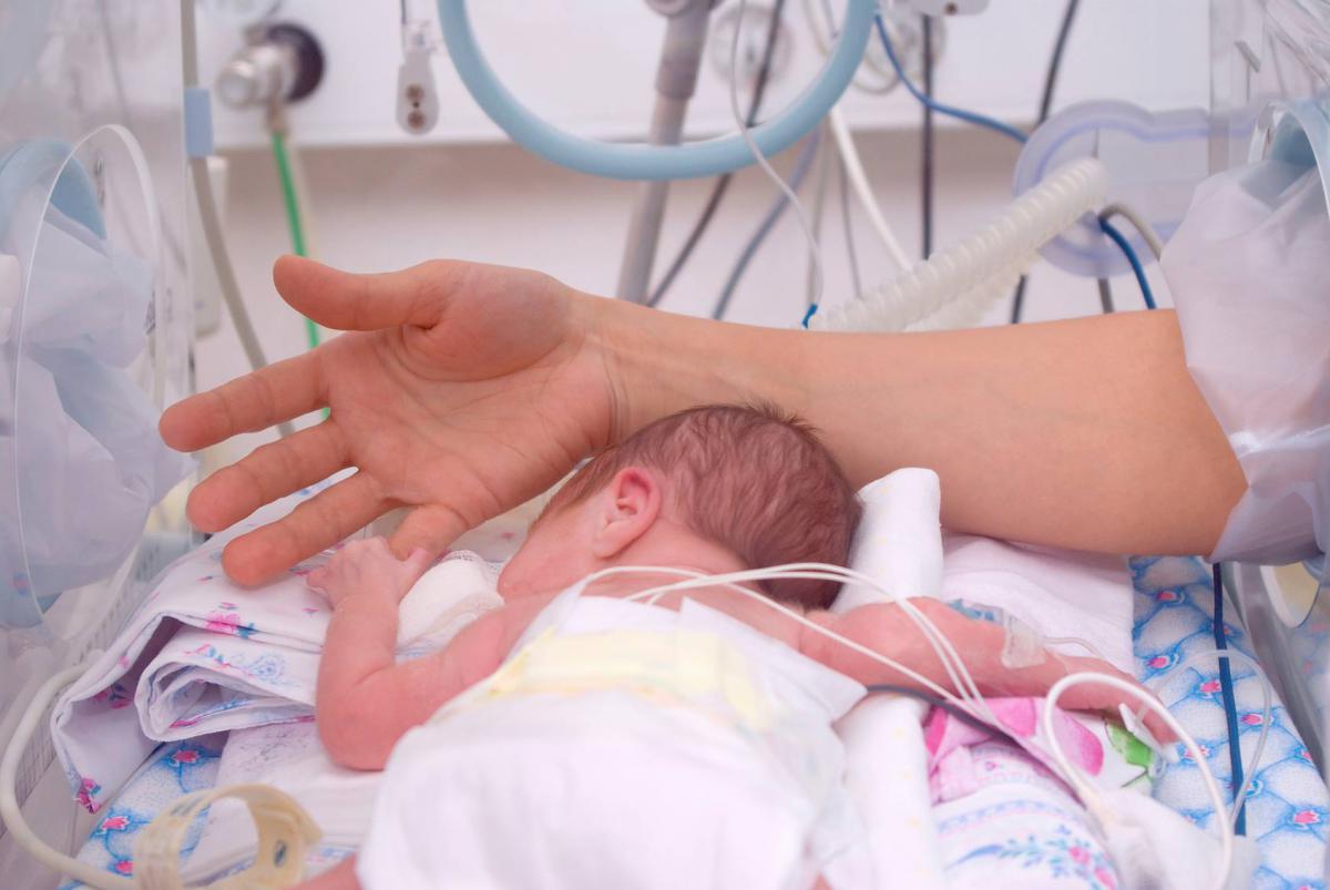 Ребенок 2900 грамм фото