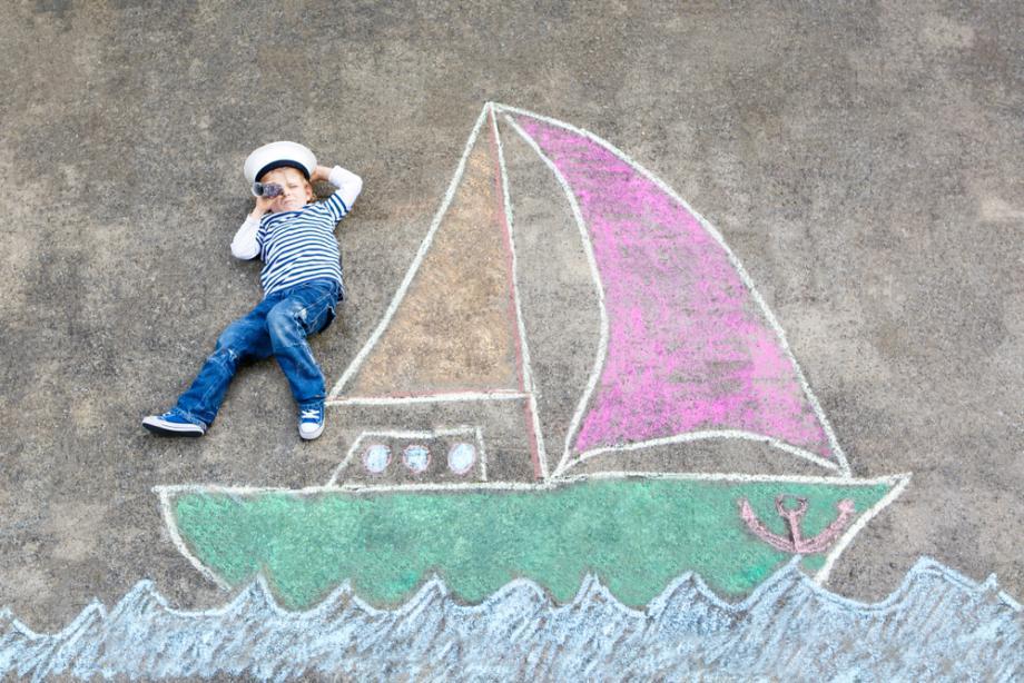 43b3828a6b6 5 начина да помогнем на детето да намери своето призвание - Новите ...