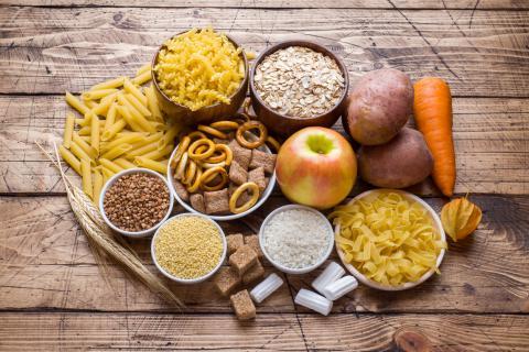Полезни и вредни храни при подагра | Всичко за жената